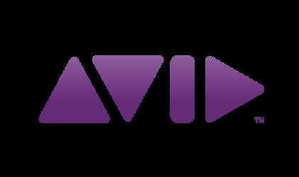 Avid-media-composer