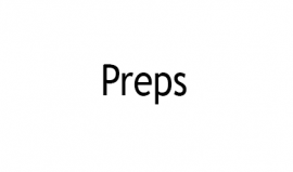Preps