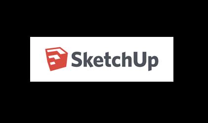 sketchup-pro-2
