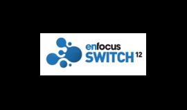 switch12