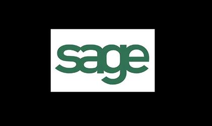 Sage100-2