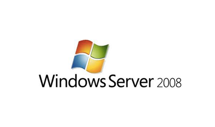 windows-server-2008_single
