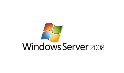 windows-server-2008_single