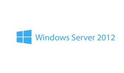 windows-server-2012-2