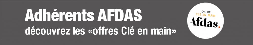 bandeau-clic3-afdas