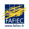 fafiec_logo